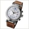 часы Epos Originale Chronograph
