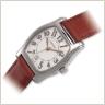 часы Epos Originale
