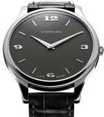 часы Chopard L.U.C Classic