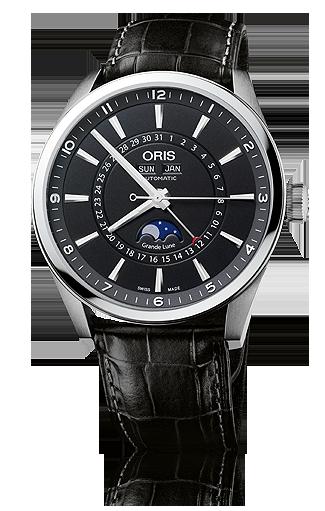 часы Oris Oris Artix Complication