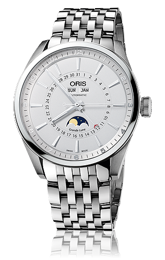 часы Oris Oris Artix Complication