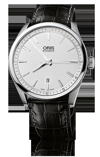 часы Oris Oris Artix Date