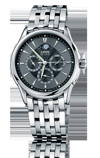 часы Oris Oris Artelier Complication