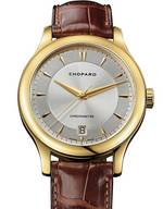 ���� Chopard L.U.C Classic