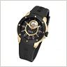 часы Epos Sportive