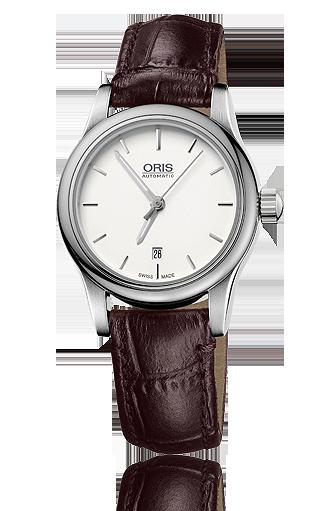 ���� Oris Oris Classic Date