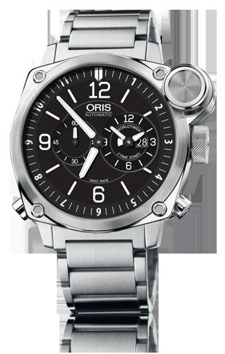 часы Oris Oris BC4 Flight Timer
