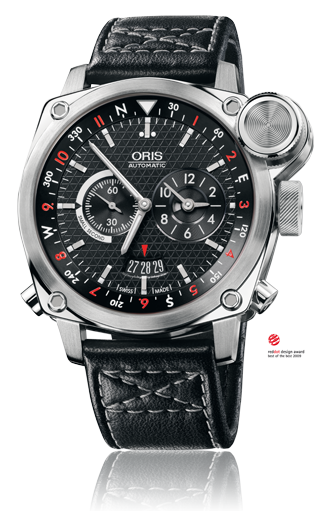 ���� Oris Oris BC4 Flight Timer
