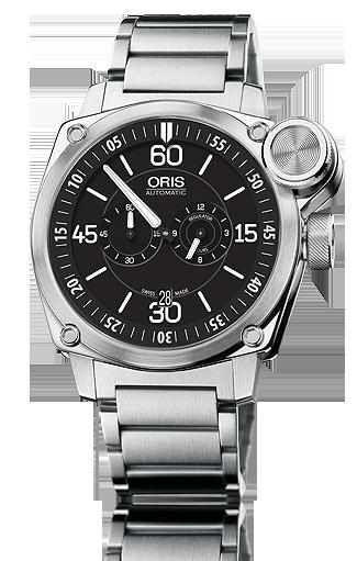 часы Oris Oris BC4