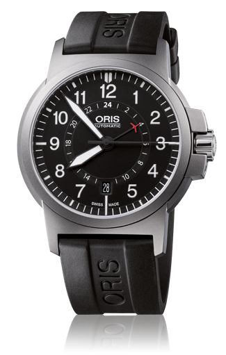 ���� Oris Oris BC3 Air Racing Limited Edition