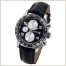 часы Epos Sportive Chronograph