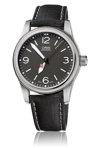 ���� Oris Oris Swiss Hunter Team PS Edition