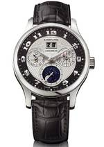 часы Chopard L.U.C Lunar One