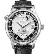часы Chopard L.U.C Strike One