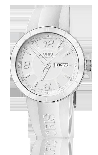 часы Oris Oris TT1 Day Date