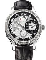 часы Chopard L.U.C Regulator