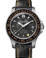 часы Chopard L.U.C Pro One GMT