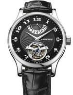 часы Chopard L.U.C Tourbilon