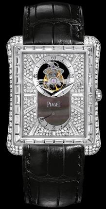 часы Piaget Piaget Emperador watch