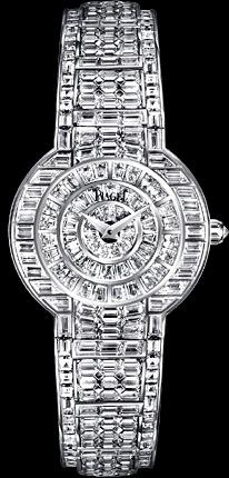 часы Piaget Piaget Polo watch