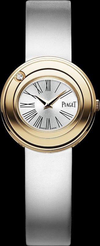 часы Piaget Possession