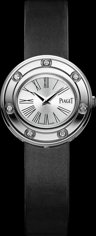 ���� Piaget Possession