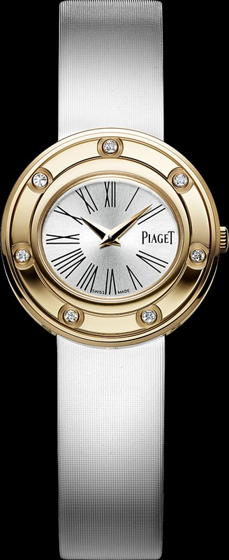 часы Piaget Possession