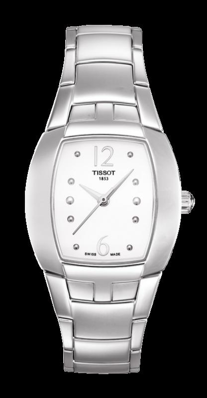 часы Tissot TISSOT FEMINI-T