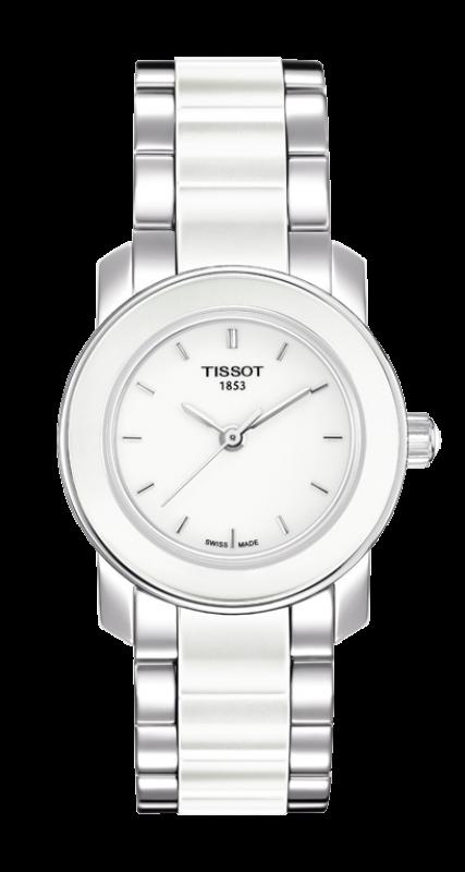 часы Tissot TISSOT CERA