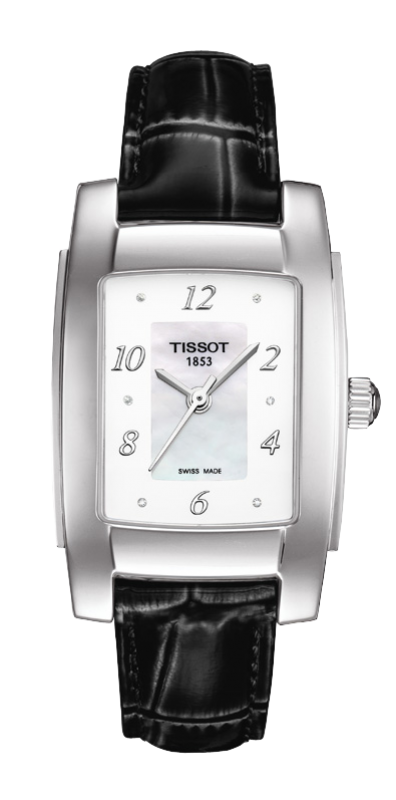 ���� Tissot TISSOT T10