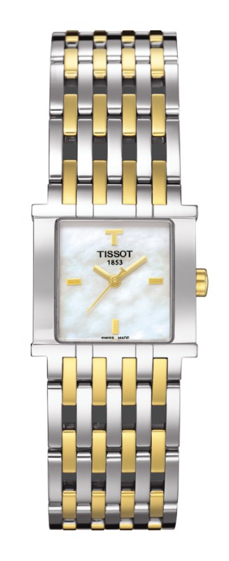 ���� Tissot TISSOT SIX-T
