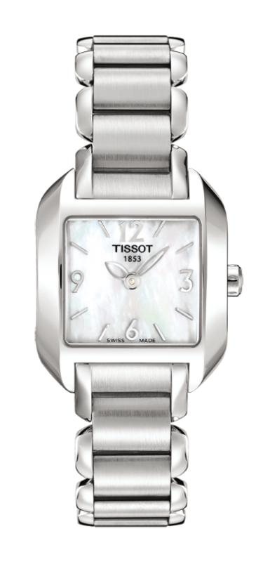 ���� Tissot TISSOT T-WAVE