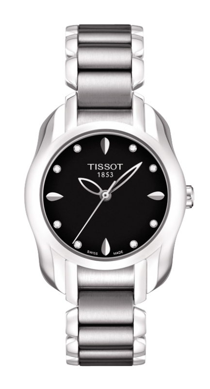 часы Tissot TISSOT T-WAVE