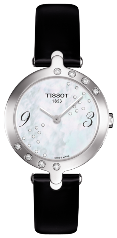 часы Tissot TISSOT FLAMINGO