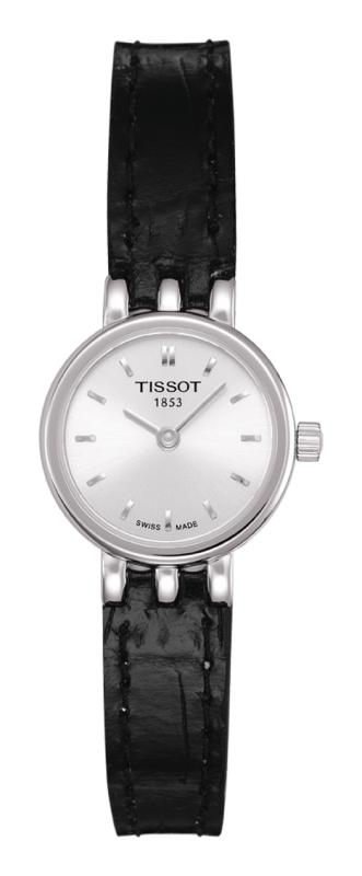 часы Tissot TISSOT LOVELY
