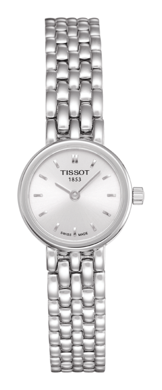 ���� Tissot TISSOT LOVELY
