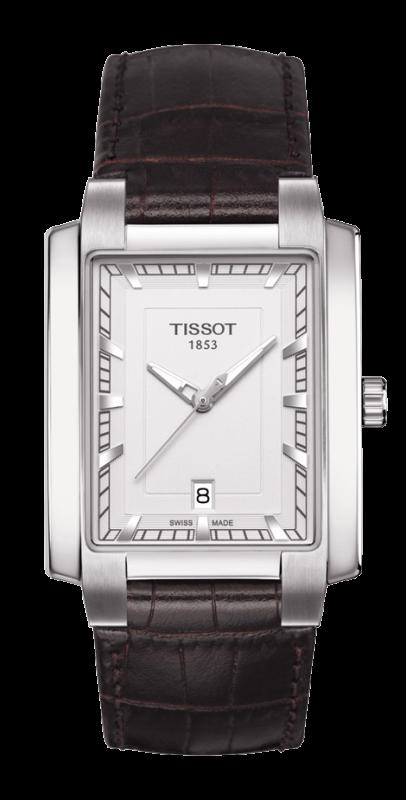 часы Tissot TISSOT TXL  GENT