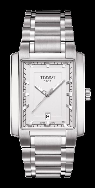 ���� Tissot TISSOT TXL  GENT