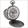часы Epos Pocket Watch