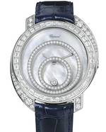 часы Chopard Happy Spirit