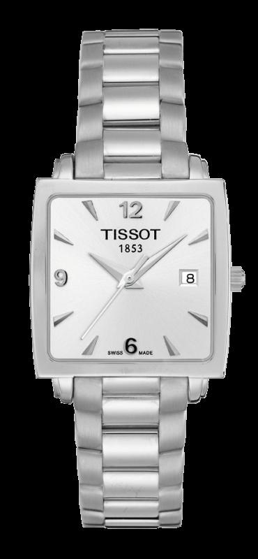 ���� Tissot TISSOT EVERYTIME