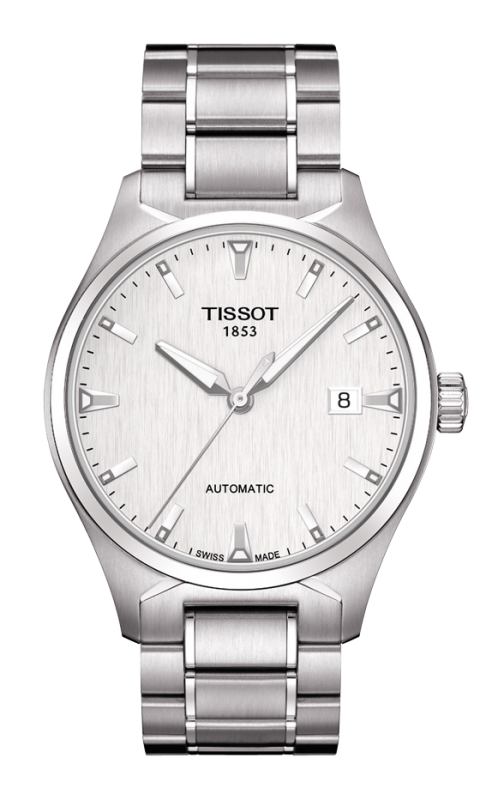 часы Tissot TISSOT T-TEMPO AUTOMATIC