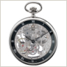 часы Epos Pocket Watch