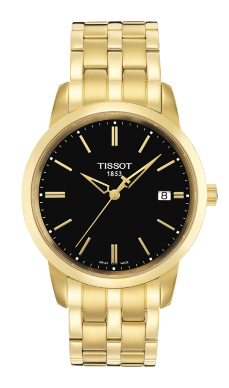 ���� Tissot TISSOT CLASSIC DREAM GENT