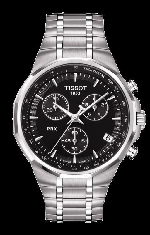 ���� Tissot TISSOT PRX