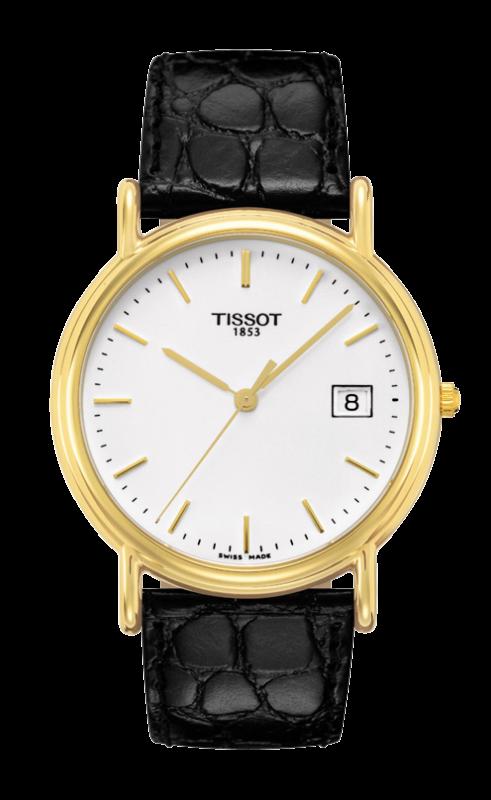 ���� Tissot TISSOT CARSON (955.412)