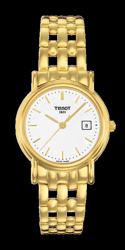���� Tissot TISSOT CARSON (956.112)