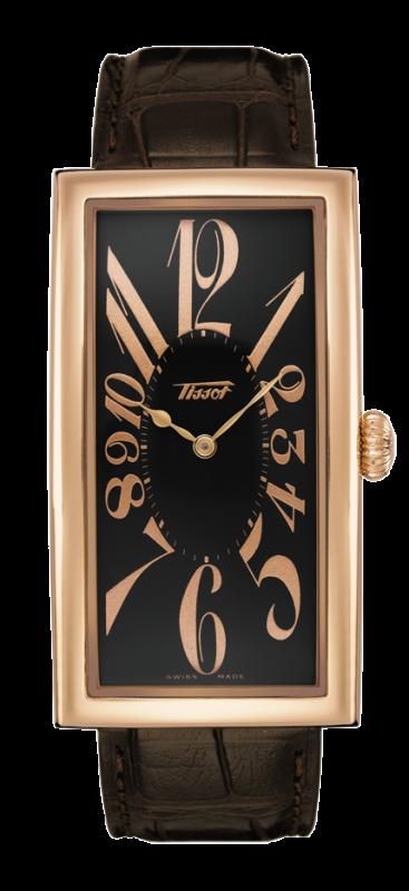 часы Tissot TISSOT HERITAGE PRINCE I MECHANICAL