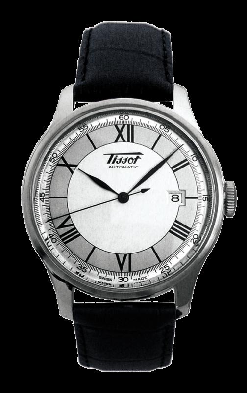���� Tissot TISSOT HERITAGE SOVEREIGN AUTOMATIC