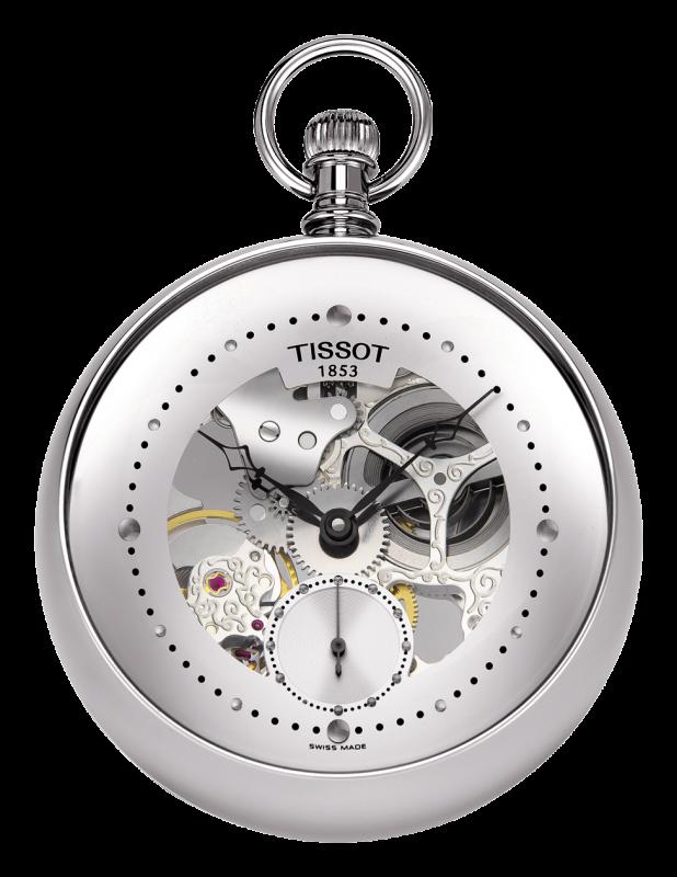 ���� Tissot TISSOT SPECIALS (ETA 6497)